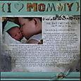 I LOVE MOMMY (1)