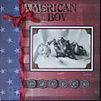 AMERICAN BOY (1)
