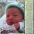 BABY BOY (1)